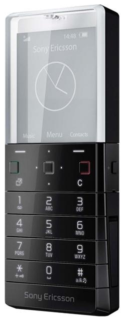10 легендарных мобильных телефонов Sony Ericsson-9
