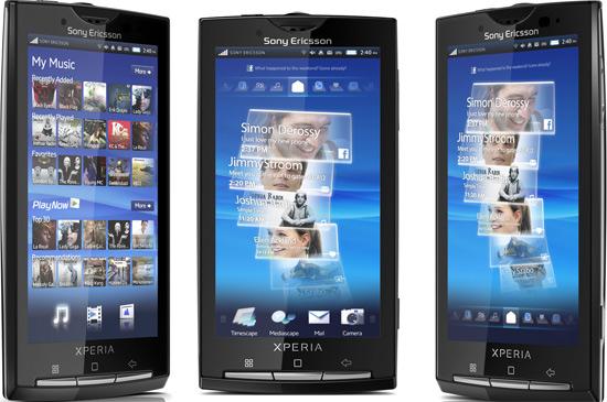 10 легендарных мобильных телефонов Sony Ericsson-11