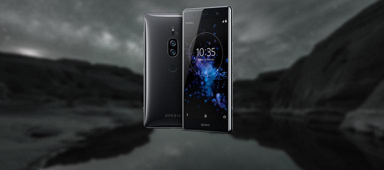 sony-xperia-xz2-premium-1.jpg
