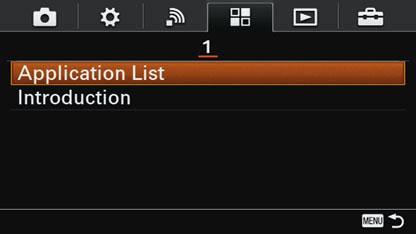 Обзор Sony Alpha A5100: минимализм не в ущерб качеству-16