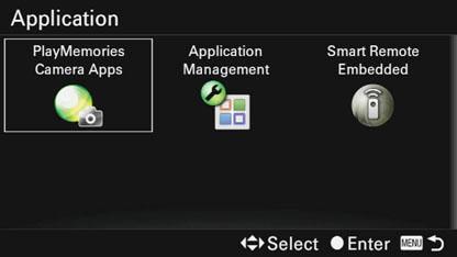 Обзор Sony Alpha A5100: минимализм не в ущерб качеству-17