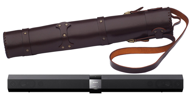 Sony свернет телевизоры в