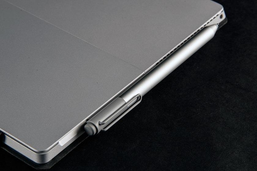 Обзор Surface Pro 4: достойная замена ноутбуку на Windows 10-11