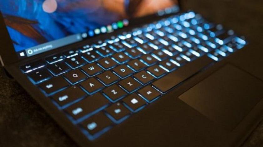 Обзор Surface Pro 4: достойная замена ноутбуку на Windows 10-14