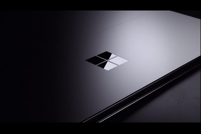 Обзор Surface Pro 4: достойная замена ноутбуку на Windows 10-5