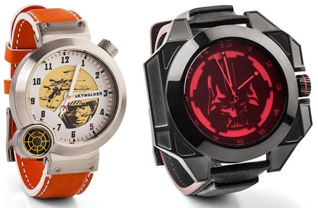 http://gagadget.com/media/uploads/star-wars-10/designer_star_wars_watches.jpg