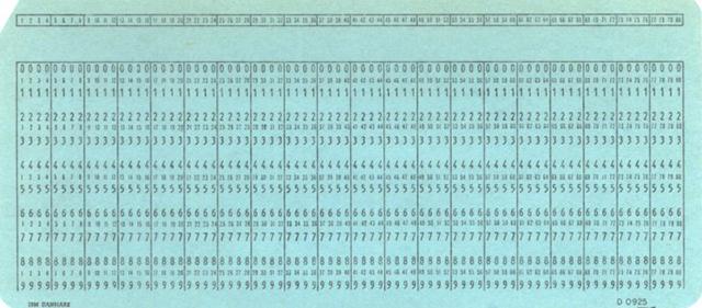 Эволюция компьютерных носителей информации-4