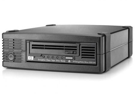 Эволюция компьютерных носителей информации-11