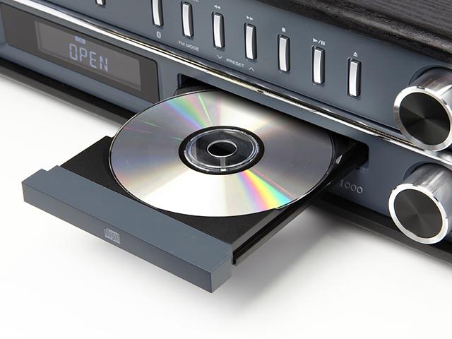 Эволюция компьютерных носителей информации-15