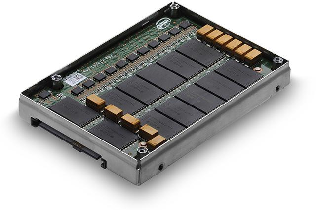 Эволюция компьютерных носителей информации-20