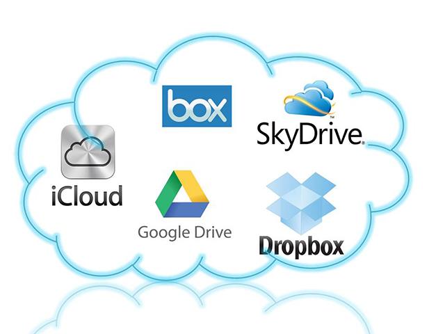 Эволюция компьютерных носителей информации-21
