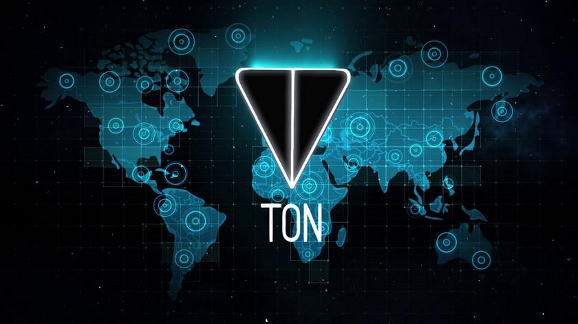 telegram-ton.jpg