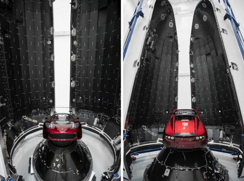 tesla-roadster-falcon-heavy.jpg