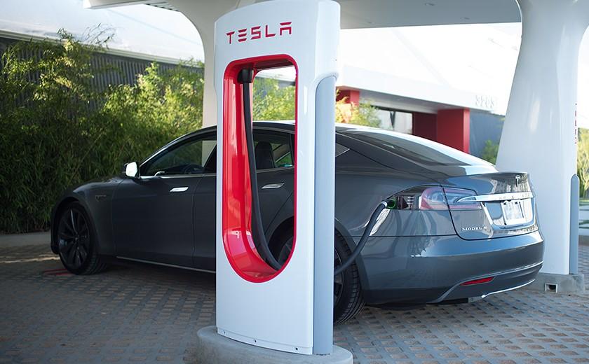 Легенды Силиконовой долины: история Tesla Motors-7