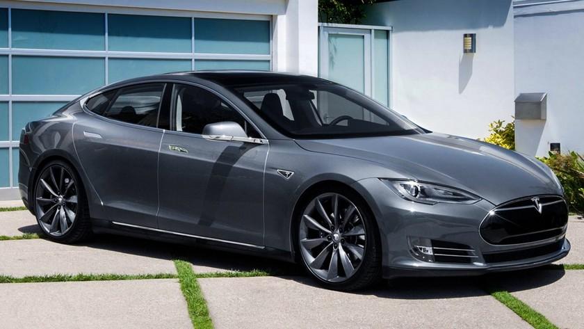 Легенды Силиконовой долины: история Tesla Motors-9