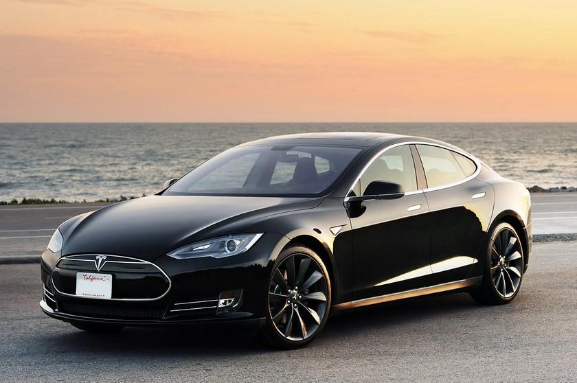 Легенды Силиконовой долины: история Tesla Motors-8