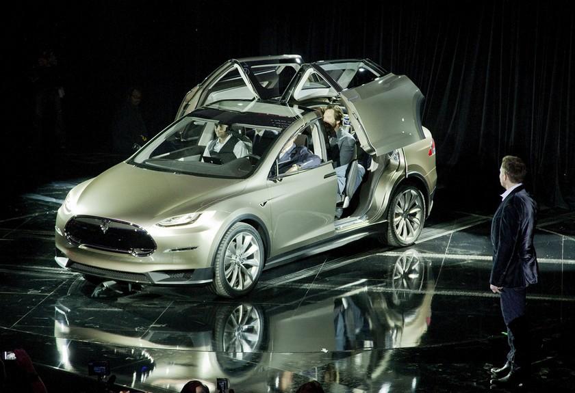 Легенды Силиконовой долины: история Tesla Motors-10
