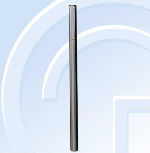 Lenovo выпустит увеличенный вариант Vibe X2-3