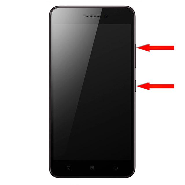Что делать если вы забыли графический код или пароль от Android-устройства-8