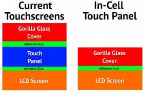 Vernee Mars может стать первым смартфоном, который превзойдет iPhone по работе экрана-2