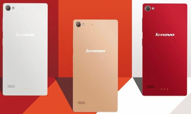 Смартфоны Lenovo на IFA 2014: яркий восьмиядерник Vibe X2 и смартфон с 64-битным процессором Vibe Z2-2