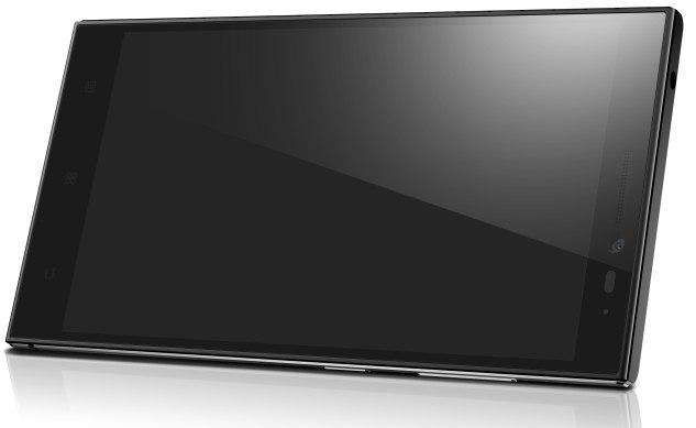 Смартфоны Lenovo на IFA 2014: яркий восьмиядерник Vibe X2 и смартфон с 64-битным процессором Vibe Z2-3