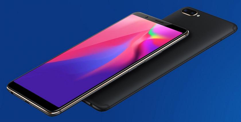 vivo-x20-plus-screen-fingerpring-2.jpg