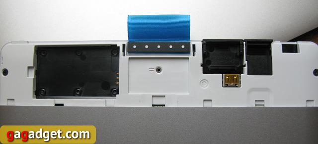 Обзор графического планшета Wacom Intuos Pen&Touch S (CTH-480S-RUPL)-13