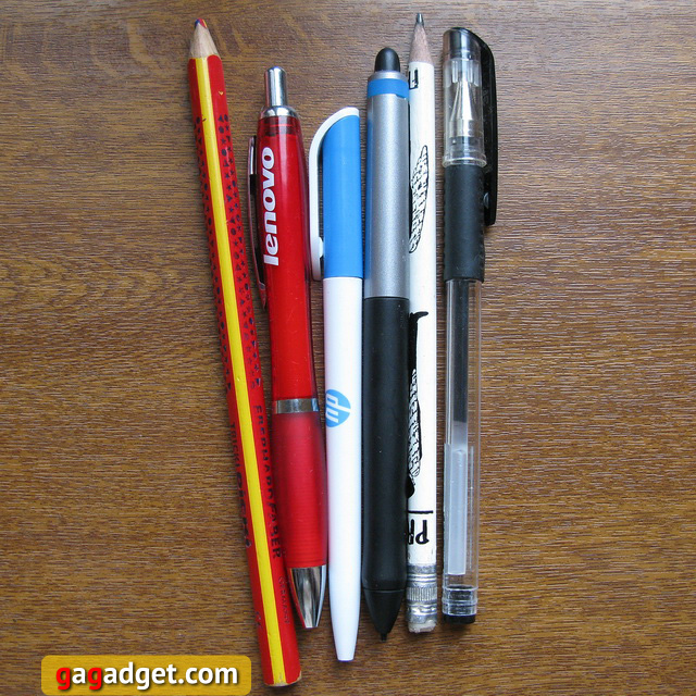 Обзор графического планшета Wacom Intuos Pen&Touch S (CTH-480S-RUPL)-17