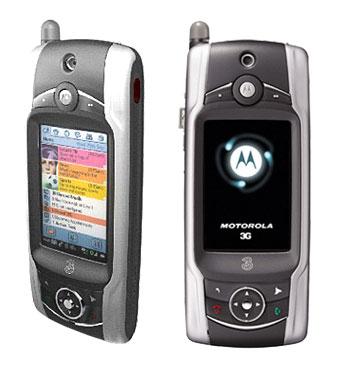 10 мобильных телефонов с необычным дизайном-7