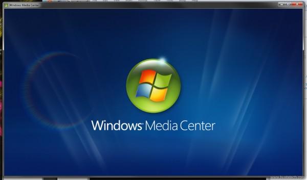 Почему пока не стоит переходить на Windows 10-5