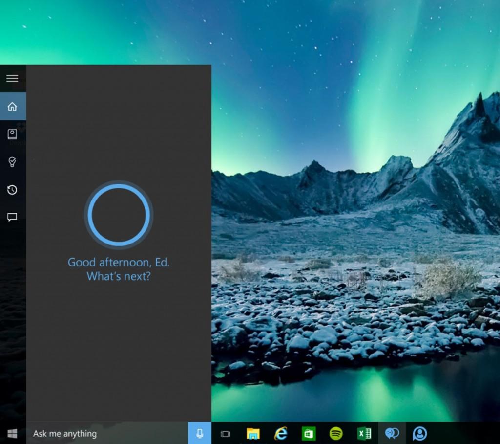Почему пока не стоит переходить на Windows 10-6