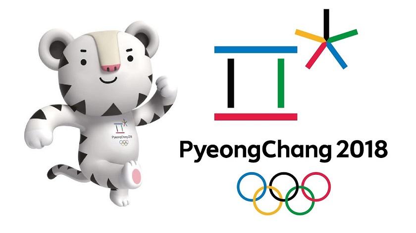 Олимпийские игры могут показать ввиртуальной реальности— Будущее наступило