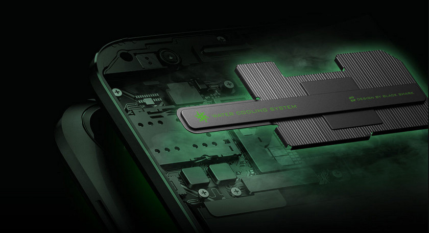 xiaomi-blackshark-released-gaming-phone-2.jpg