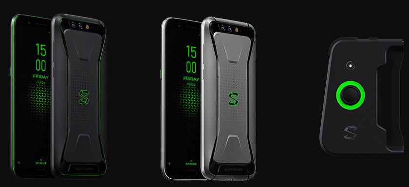 xiaomi-blackshark-released-gaming-phone-l.jpg