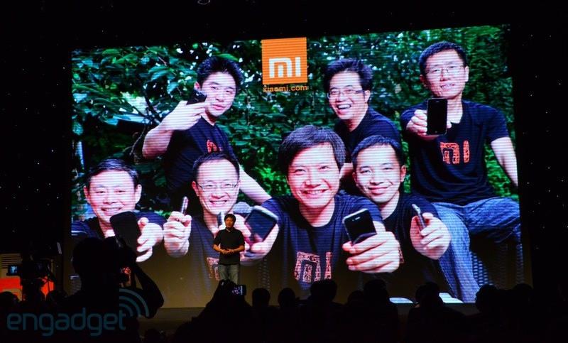 xiaomi-m1-launch2011.jpg