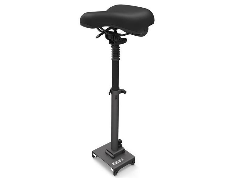 xiaomi-mi-electrc-scooter-seat-1.jpg