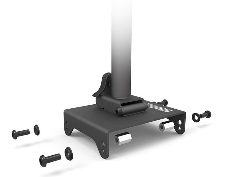 xiaomi-mi-electrc-scooter-seat-4.jpg