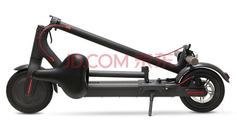 xiaomi-mi-electrc-scooter-seat-l.jpg