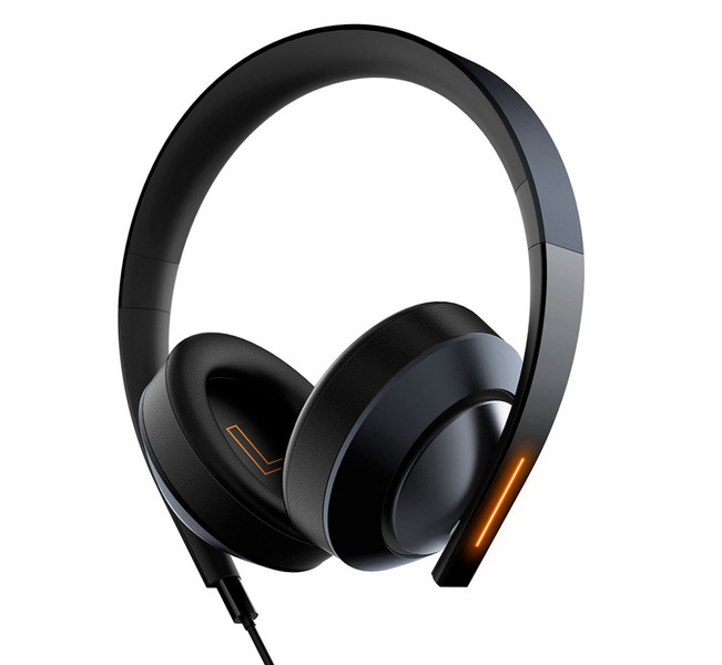 xiaomi-mi-gaming-headset-1.jpg