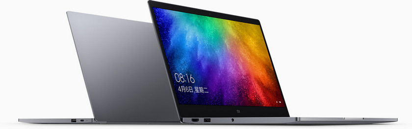xiaomi-mi-notebook-air-13.3-dark-gray-;.jpg