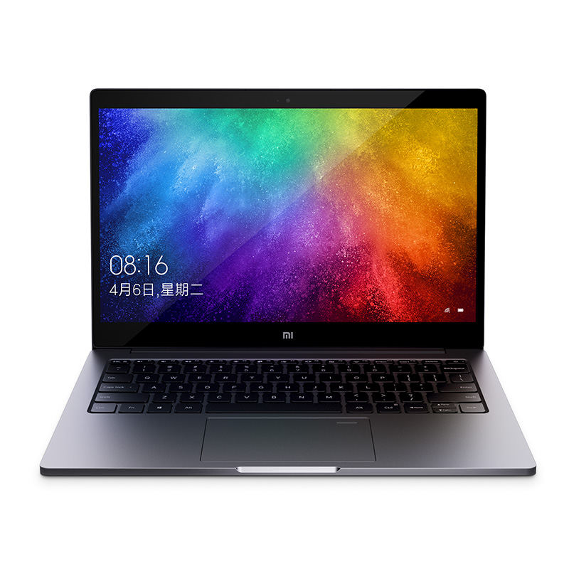 xiaomi-mi-notebook-air-13.3-dark-gray-1.jpg