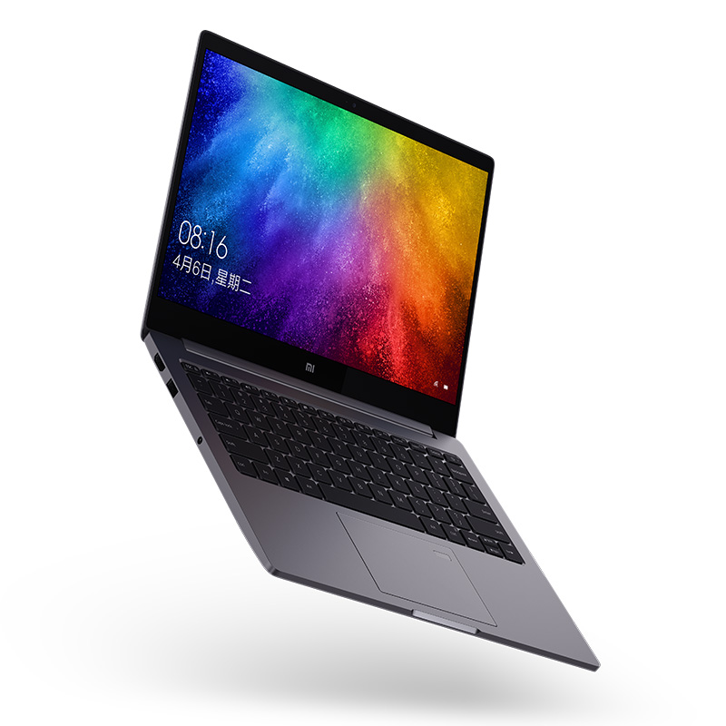 xiaomi-mi-notebook-air-13.3-dark-gray-2.jpg