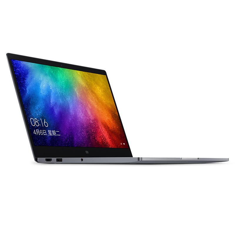 xiaomi-mi-notebook-air-13.3-dark-gray-4.jpg