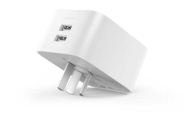 xiaomi-mi-smart-socket-enhanced-edition-2.jpg
