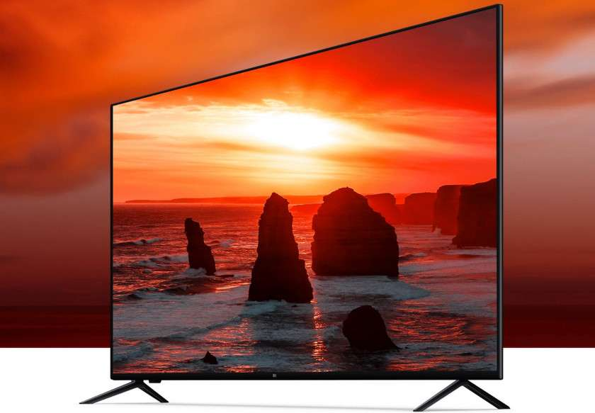 xiaomi-mi-tv-4c-50-m.jpg