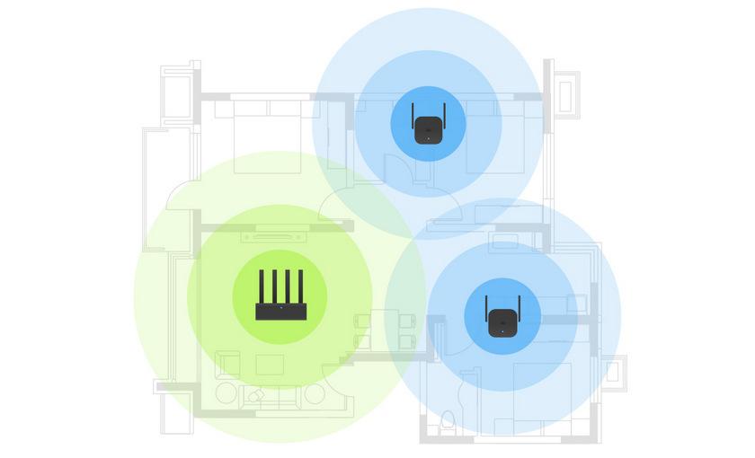 xiaomi-mi-wifi-amplifier-pro-2.jpg
