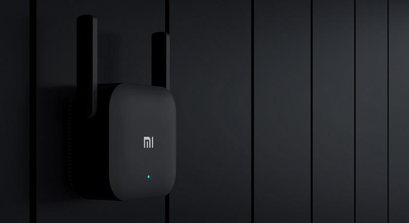 xiaomi-mi-wifi-amplifier-pro-3.jpg