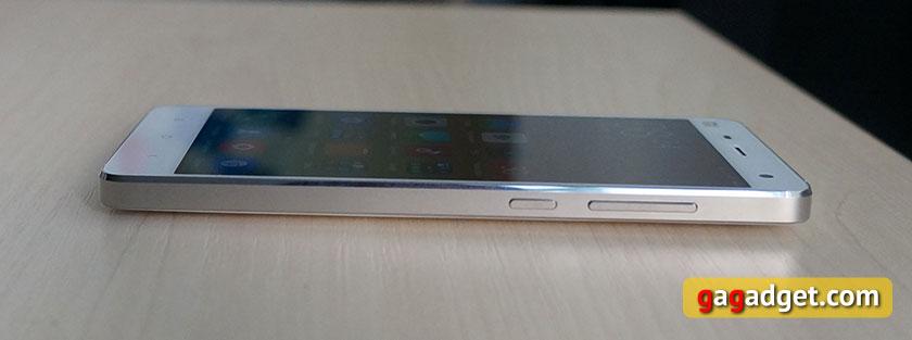 Обзор флагманского смартфона Xiaomi Mi4-13