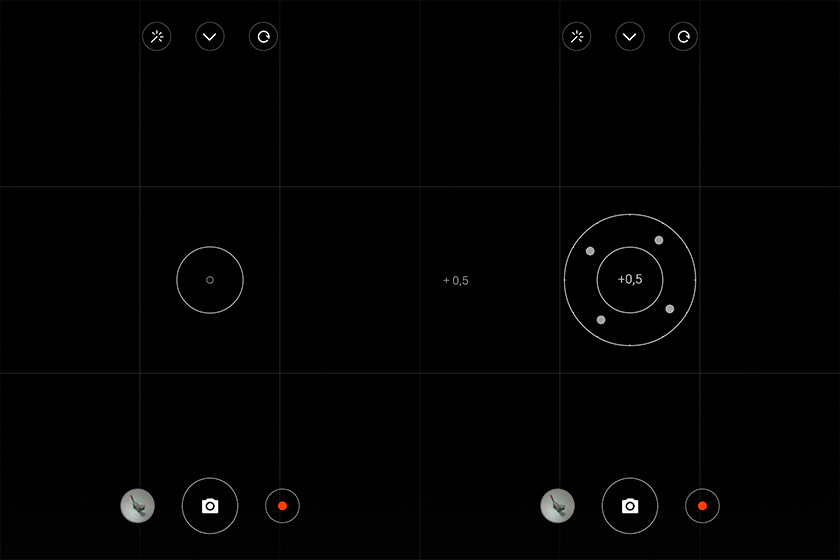 Обзор тонкого металлического планшета Xiaomi MiPad 2-27